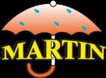 SA Martin Chaumont